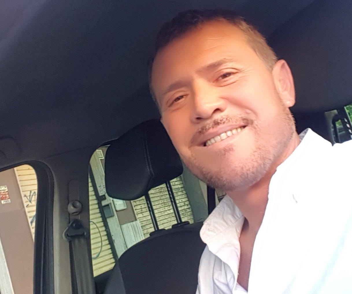 Calogero Caldarella